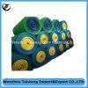 Hot Selling EVA Roll Multifunctional EVA Foam for Packing