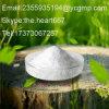 Naphazoline Hydrochloride Pharmaceutical Raw Material CAS 550-99-2
