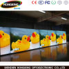 Rental Indoor Full Color P2.5 High Definition LED Display