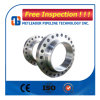 Carbon Steel Pipe Flange ANSI B16.5 with High Pressure 2500#