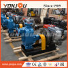 Zw Stainless Steel Self-Priming Pump