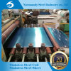 201 Cold Rolled Stainless Steel Sheet