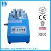Professional Taber Abrasion Test Equipment