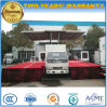 Dongfeng 6 Wheels Mobile 30 M2 Stage Performance Truck