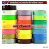 School Furniture Self Adhesive Tape School Stationery Holiday Gifts Buying Agent (B8309)