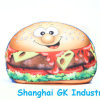 Fast Food Toy Microbeads Fast Food Toy