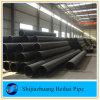 Carbon Steel Sch80 Seamless Pipe API 5L Gr. B