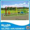 2014 New Style Outdoor Children Swing (QL14-235A)