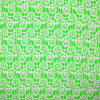 Curtain Fabric Chemical Polyester Fabric Lace (GF1018)
