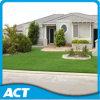 Synthetic Landscape Garden Lawn Carpet L40