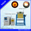 Hot Sale Induction Gold Smelting Equipment