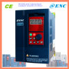 Encom Electric Three Phase 380V, 37kw AC Motor Speed Controller