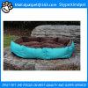 Design Dog Bed