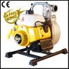 """Robin 1.5"""" Gasoline Water Pump"""