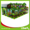 Wholesales Forest Theme Soft Indoor Play Set for Kids