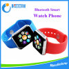 2016 Fashion Bluetooth Smart Watch Mobile Phone for Android Phone&iPhone