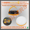 Round 3 SMD LED Work Light Sos Light