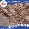 OSB (ORIENTED STRAND BOARD) for Construciton or Furniture