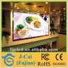 High Definition Indoor P5 LED Display for Advertising
