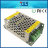 5V3a Metal Case Power Supply for LED CCTV