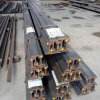 Prime Quality Light Railway Steel Rail with Good Price