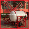 200L-1000L Tractor Rear Farm Mist Sprayer, Boom Sprayer