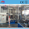 High Efficiency/ Fireworks/ Pyrotechnics/ Paper Cone Production Machine