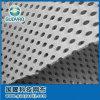 3D Air Mesh Fabric, Polyester Warp Knitting Fabric