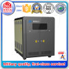 2015 Auto Testing Machine Usage Electric Dummy Load Bank 500kw