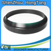 Rod Seal Ring\Oil Seal Ring