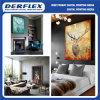 Textile Printing Digital Textile Fabric Print, 300dx300d, 170g
