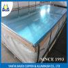 Aluminum Sheet 5754