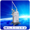 CO2 Fractional Laser with Viginal Treatment Medical Device