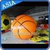 2015 Hot Sales Various Kinds of Inflatable Helium Balloons