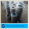 ANSI B16.5 Carbon Steel ASTM A105 Cl150 Weld Neck RF Flange