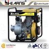 1.5-4 Inch Water Pump/ Diesel Engine Water Pump (DP40)