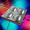 DMX Control Disco Bubble Panel LED Disco Panel