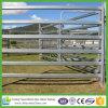 Australia Quality 1.8m*2.1m Portable Cattle Yard Designs