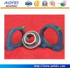 Snatch Block Pillow Bearing Uc (UK) (HC) (SA) (SB) F/Fs UC207