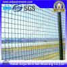 Powder / PVC Coated Holland Fence Wire Mesh Fence with (CE and SGS)