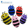 Bee Silicone Phone Case for Samsung I9300