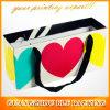 Promotional Gift Paper Bag (BLF-PB129)