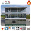 Factory Price Triple Deckers Floors Tents for Outdoor Event