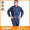 Blue Workwear Jacket for Sale/Navy Blue Workwear Jacket Uniform