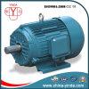 Ie2 Tefc Three Phase Fan Motor