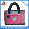 Beauty Student School Shopper Leisure Tote Hand Shoulder Bag
