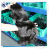 Peruvian Human Remy Virgin Hair Weft