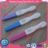 HCG Pregnancy Rapid Test Kit Cassette