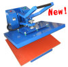 Manual Heat Press Transfer Machine 80*60cm