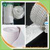 Heab High Elastic Adhesive Bandage